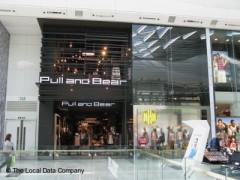 Pull & Bear image