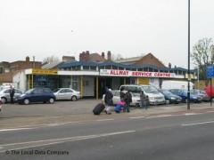 Allway Service Centre image