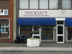 A2B Insurance image