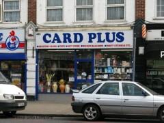 Card Plus image