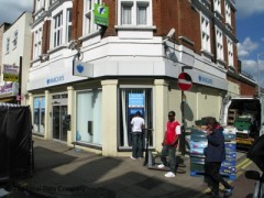 Barclays Bank PLC image