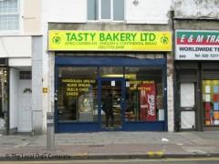 Tasty Bakery image