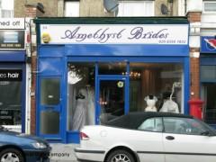 Amethyst Brides image