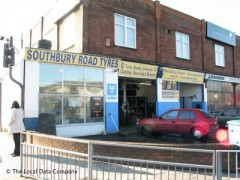 Southbury Road Tyres image