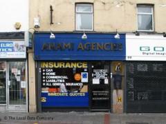 Anami Agencies image