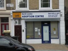 North London Adoption Centre 135 Junction Road London