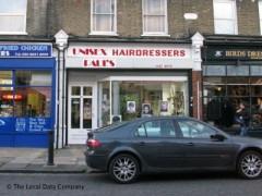 Paul's Unisex Hairdressers image