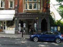 Charli image
