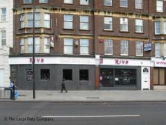 Riva Lounge image