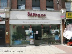 Sapporo Ichiban image