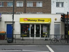 Money Shop Payday Loan Interest