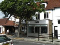Zaza image
