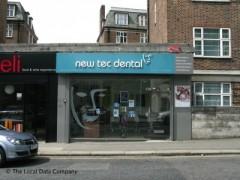 New Tec Dental image