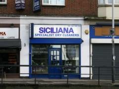 Siciliana image