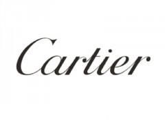 Cartier image