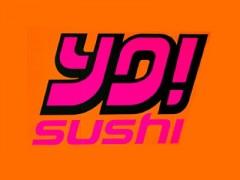 Yo! Sushi image