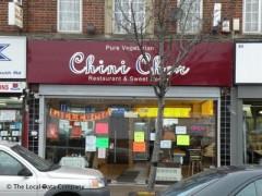 Chini Chor image