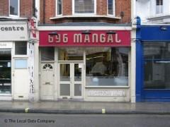 696 Mangal image