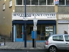 Bexley Insurance Centre image