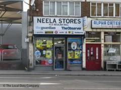 Neela Stores image