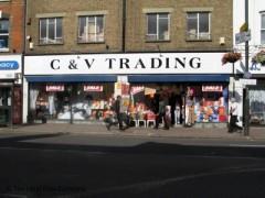 C & V Trading image