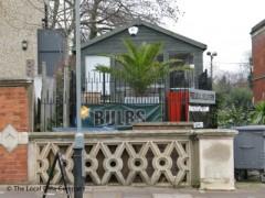 Dulwich Pot & Plant Garden, exterior picture