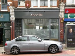 Asselle image