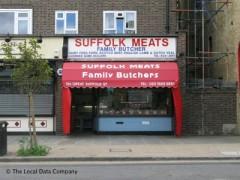 Suffolk Meats image