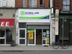 Global Link image