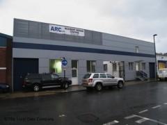 Accident Repair Centre image