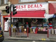 Best Deals image