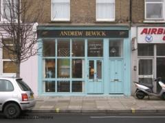 Andrew Bewick image