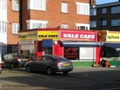 Vale Cars image