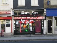 Beauty Base image