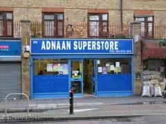 Adaan Superstore image