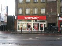 Ladbrokes image