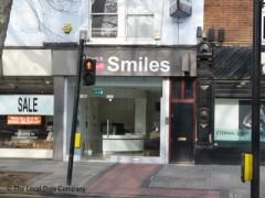 Chiswick Smiles image