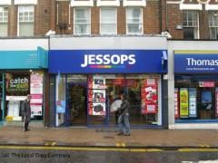 Jessops image