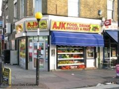 A J K image