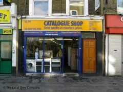 Catalogue Shop image