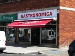 Gastronomica image