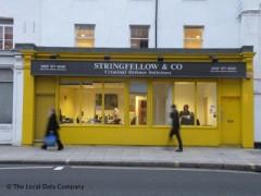 Stringfellow & Co image