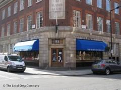 Mary Sumner Shop image