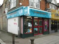 Rowlands Pharmacy image