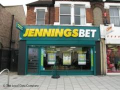 Jenningsbet image