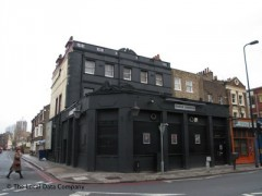 Eagle London image