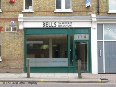 Bells Chartered Surveyors image