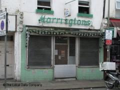 Harringtons image