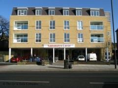 Sainbury's Local image