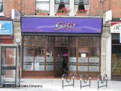 Gigi Nails image